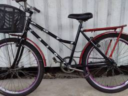 Bike stilo poty so monta e anda