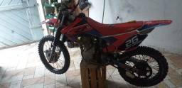 Crf 230 15 16