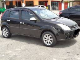 FORD FIESTA HATCH (1.0) FLEX 2010
