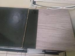 Rack/estante