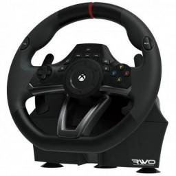Volante Rwo Racing Wheel Hori Xbox One