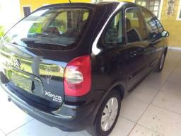 x sara picasso 2.0 16v aut 2005