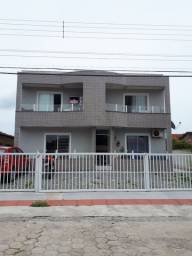 Apartamento 2 dormitórios - Alto Ribeirão