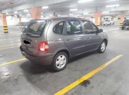 Renault Scenic 2006 1.6 16v - Completa - Oportunidade