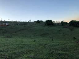 Venha garantir seu terreno em Igarata