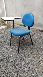 Cadeiras escolar