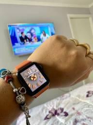 Apple Watch Série 3_42MM_GPS+CEL.Completo