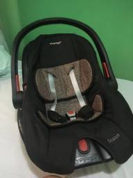 Bebê conforto 0 a 13 kl