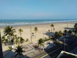 Apto, Guilhermina Praia Grande R$ 900,00