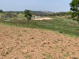 (BC) Terrenos de 1000m² em Mairiporã, aproveite !!!!