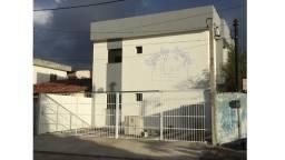 Prive residencial em Paulista Maranguape 2 qts com suíte - 141 mil