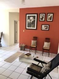 Apartamento cond ilhas do Pará, 2 quartos