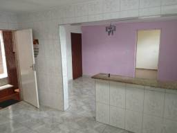 Casa Vila São José - 2 dormitórios