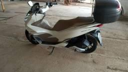 Moto scooter PCX 150cc DLX 2019/19