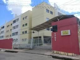 Porto Aluga - Cond. Celso Pinheiro