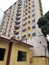 Apartamento 1 quarto no centro