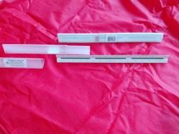 Escalímetros Trident nº 4 ( 2 unidades)