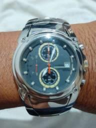 Vendo Relógio Technos 3 chaves