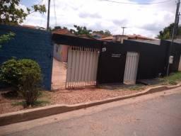 Casa bairro altos da boa vista Cuiabá