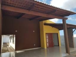 Vendo excelente casa no Cidade das Rosas, primeira etapa a apenas 50m da BR