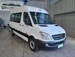Compre vans e outros utilitários 100% parcelado com entrada a partir de R$3.200