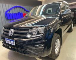 VW VOLKSWAGEN AMAROK CD SE 2.0 4x4 DIESEL MT 18-18