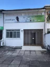 Casa Comercial (Casa Caiada)