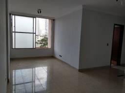 Apartamento 3 quartos, Vila Alpes, Setor União, sendo 01 suíte