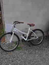 Bike TB Classic