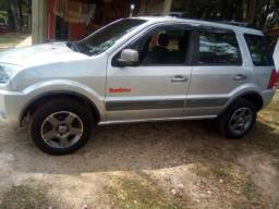 Eco sport freestyle $26000