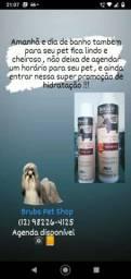 Brubs Pet Shop
