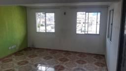 Casa Jardim Belval Barueri 3 Cômodos R$ 700,00