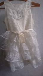 Vestido da marca hellokit
