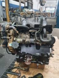 Motor Perkins 1103