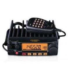 Rádio Amador Px Ft2980R