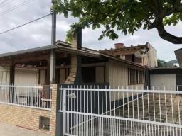 Casa para 25 pessoas para Aluguel de temporada em Pereque Porto Belo