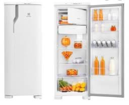 Refrigerador Electrolux c Degelo Autolimpante