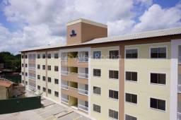 Apartamento 50m² 2 qtos 2 banheiros no Pedras