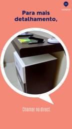 KIT HOME OFFICE - EM MADEIRA