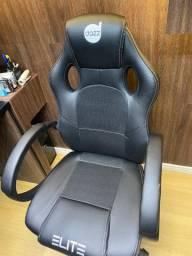 Cadeira game nova