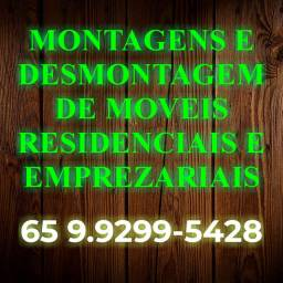 MONTADOR MONTADOR MONTADOR MONTADOR MONTADOR MONTADOR MONTADOR MONTADOR