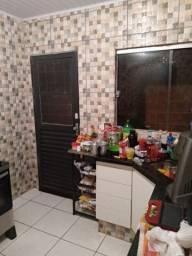 Vendo casa no Araçatuba g