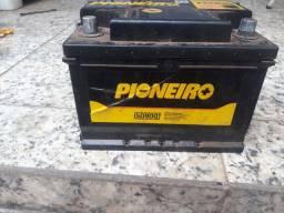 Bateria 60hps