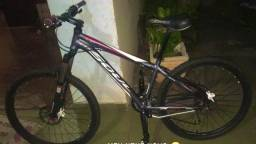 Bicicleta Soul sl 300 aro 26