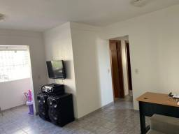 Lindo apartamento, oportunidade!