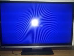 Vendo TV aoc 32 polegadas