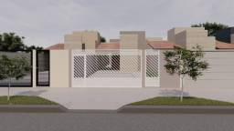 Casa a venda, Três Lagoas, MS, Bairro Ipê, 3 Dorm, sendo 1 Suíte