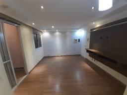 3 Dorm. 2 Vagas. Lazer Completo. Centro de Diadema - Fatto Club. Imperdível!!