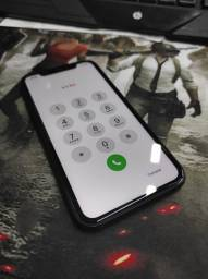 Iphone XR 64GB | Ate 12x