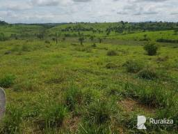 Fazenda para pecuaristas em Itupiranga-PA